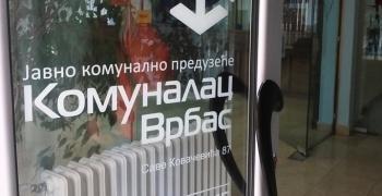 Лажни радници ЈКП обмањују грађане