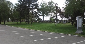 "ЈКП ""Комуналац"" - Потребно обновити закуп гробних места"