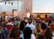 Отворен Равно Село Филм Фестивал