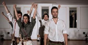 Рефлектор театар стиже и у Врбас