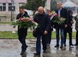 Обележен Дан државности и годишњица смрти Милана Куча