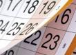 Познат школски календар за 2021/2022. годину